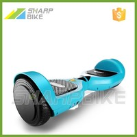 2015 newest electric self balancing scooter, 2 wheel electric scooter self balancing scooter