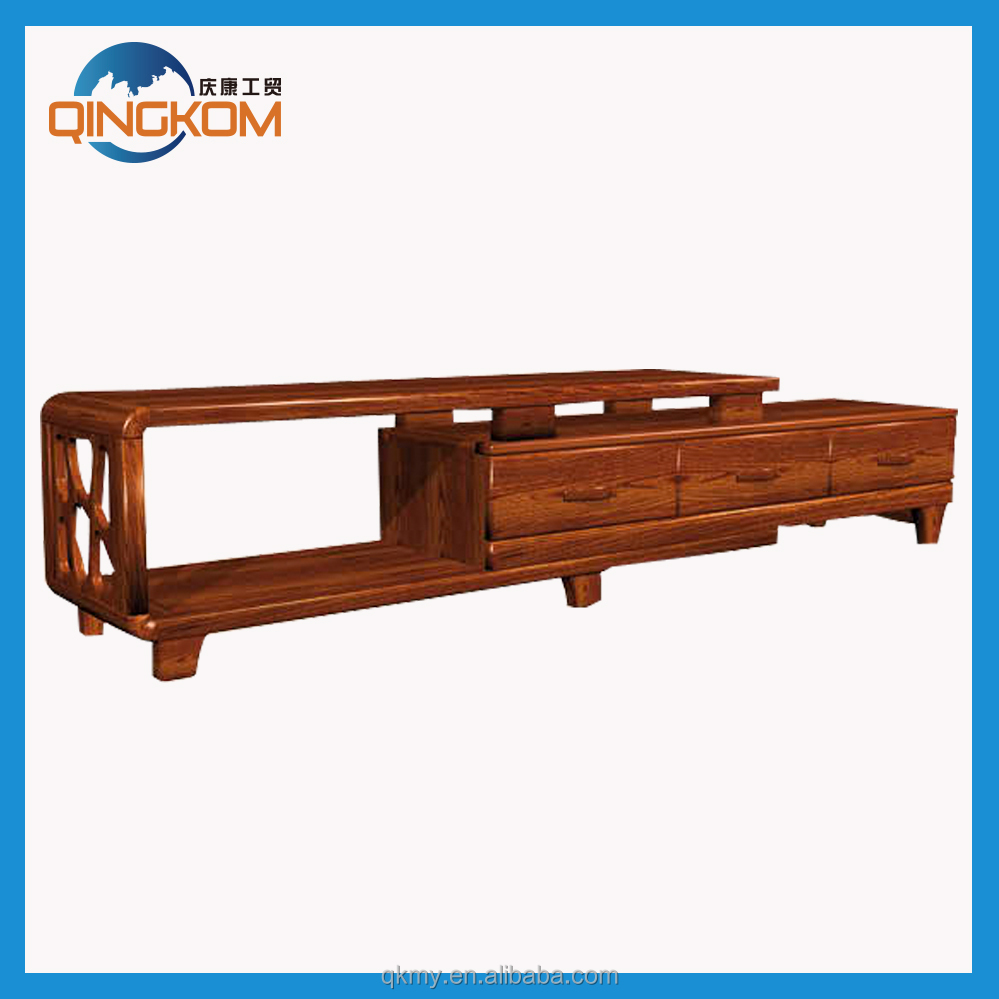 Lcd Tv Stand Designs Wooden : Years wooden tv stand pictures lcd