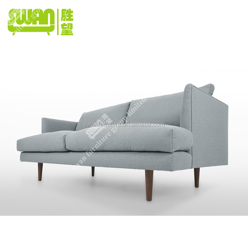 5075 high quality wooden sofa design buy wooden sofa for Where to buy a quality sofa