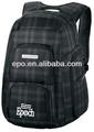Mochilas imagens de mochilas escolares e mochilas, mochila impermeável mochila dobrável