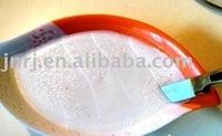 JECFA standard-steviol glycoside 95%