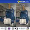 Y82 cardboard baling press machine for Recycling