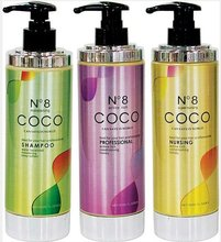 Hair Care products, COCO Shampoo 760ml