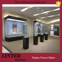 jewellery shops interior design images