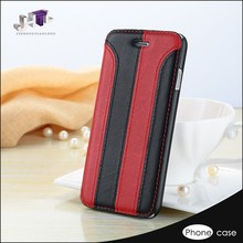 New Fashion Protective Smart Phone Cover