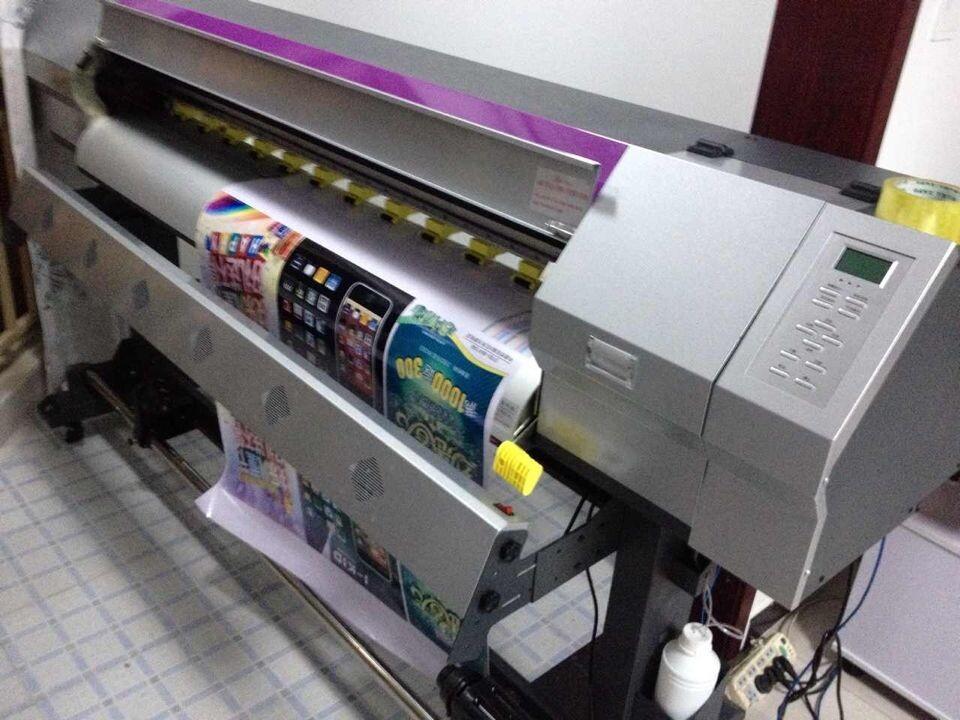 X Roland Machine To Print Vinyl Sticker Printing Machine