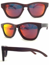 China Wholesale Hot New Products for 2015 Wooden Bamboo Sunglasses Alibaba Germany