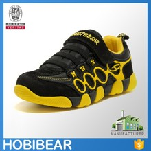 2015 sport shoes men kids running wholesale sneaker shoes kids shoes