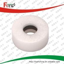 PP Foam Magnetic Floaters
