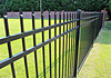 Prefab Galvanized Fence Panels ISO9001 20 years factory