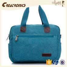 CR ali express top sales wholesale professional cotton canvas bag