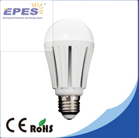 new products on china market LED bulb 15W low price