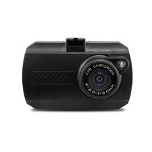 """car camera W28 mini Car Dvr Video Recorder HD 1.5"""" HD Screen G-Sensor Night Vision Super wide Angle 120 degrees micro-camera spy"""