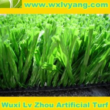 Natural look Quality Artificial Grass/Turf for Soccer (Football), Baseball
