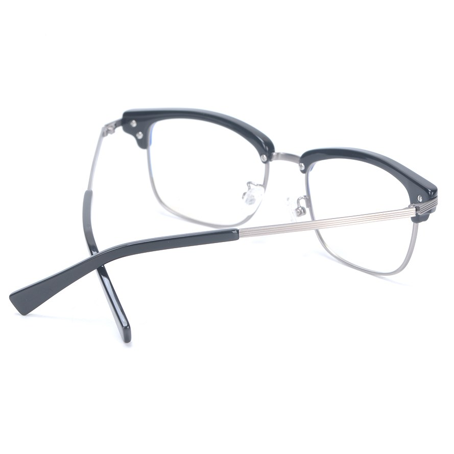 Eyeglass Frames Manufacturers : Wholesale Square Vintage Wholesale Eyeglass Frames ...