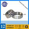 Tapered roller bearing Steel Cage Nylon Cage China Supplier 32222