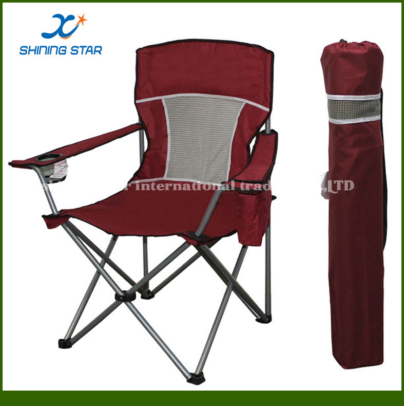 Wholesale Mesh Folding Chairs Beach Chairs Camping Chairs Buy Folding Chair