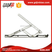 friction stay ,window hardware for wood window(KDS-A04)