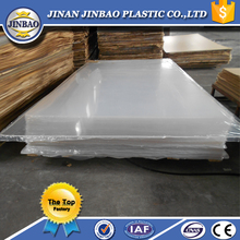 china best factory top quality cheap non-toxic perspex sheet