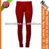 /p-detail/2013-caliente-vender-el-color-de-moda-los-pantalones-vaqueros-de-las-marcas-hy210-300000670409.html