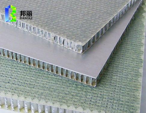 Aluminum Honeycomb Panels Wall Cladding Aluminum Sandwich Panel Cheap Exterior Wall Panel Buy