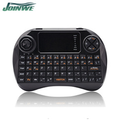 2016 Joinwe New 2.4ghz Mini Wireless Flexible Keyboard And Mouse With Tv Computer Smart Touchpad