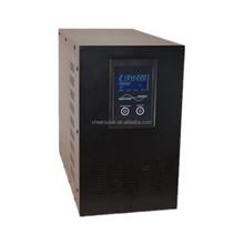 48v DC 3kw solar panel inverter price