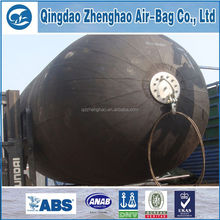manufacturing new products inflatable boat fender
