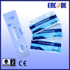 M. Tuberculosis Antibody Testing Kit (Colloidal Gold) / in vitro diagnostic tb rapid test kit / Meidcal consumable test kits