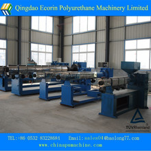 China mould n extruder head for plastic pipe production line / plastic pipe making machine
