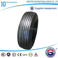 Popular classical sand tire 24r21