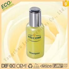 2015 New Designed Hotel Shampoo In Hotel Amenities List is shampoo