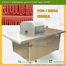FXG-200 Sausage wire bundling machine