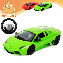 1 14 scale rc cars
