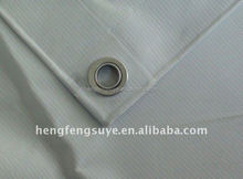 Hot!!! High Quality Water Proof Pvc Fabric For Building Safety Net