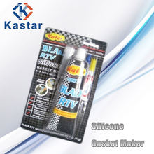 Factory manufacture neutral RTV silicone sealant for hydraulic pump