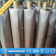 wire mesh philippines stainless steel wire mesh /plastic mesh