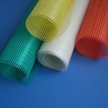 CNP 5x5-160g heat insulation and insulation netting fiberglass mesh from China