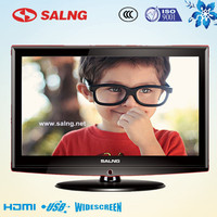 32 inch lcd tv / led lcd tv / flat screen tv wholesale second hand lcd tv