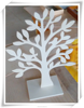 wooden christmas tree ornaments to engrave wooden ornaments