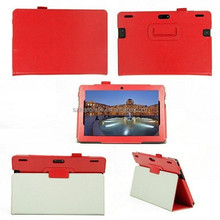 Folio case for kindle fire hdx 8.9, 2015 hot tablet leather case