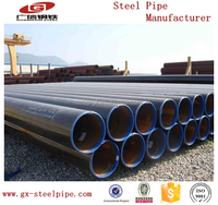 osun steel api 5ct oil and gas well casing pipe
