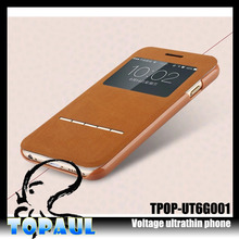Hot sale Ultra slim customized phone case for samsung galaxy discover with card slot
