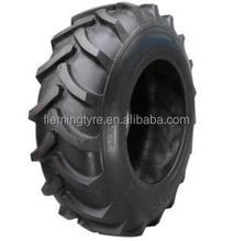 13.6/12-38 bias tyres brand HONOUR