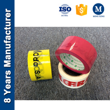 Competitive price waterproof seal tape