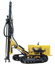 aivyter ky140 agua del compresor de aire de perforación de pozos rig