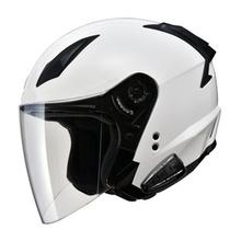 Bluetooth BT Motorcycle Helmet Headsets Intercom FM MP3/Motorcycle Helmet Bluetooth headset Intercom