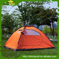 Best selling oxford fabric camping tent for outdoor
