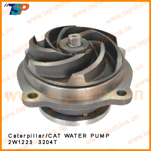 Caterpillar,CAT-WATER-PUMP-.jpg