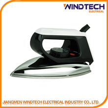OEM-New design fashion low price electric dry heavy weight iron
